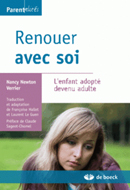 nancy_renouer_nouv