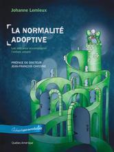 norm_adopt_johanne
