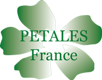 PETALES france