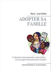 Adopt_sa_fam_MJS
